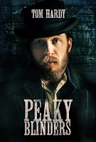 Peaky Blinders (2020) Season 1 Netflix Full English Watch Online Movies Free Download