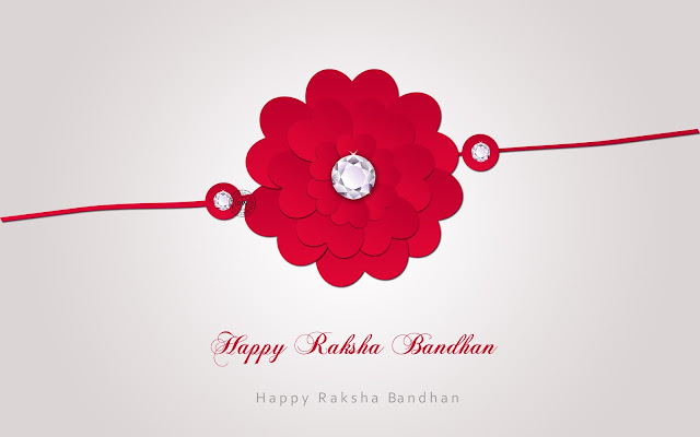 images of rakhi