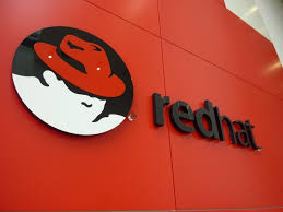 Redhat Recruitment 2020 | Apply For Data Analyst Posts
