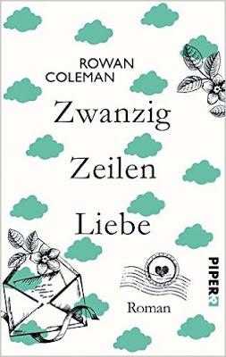 https://www.piper.de/buecher/zwanzig-zeilen-liebe-isbn-978-3-492-06017-2