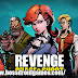 Revenge : Chase & Shoot Android Apk