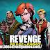 Revenge : Chase & Shoot Android Apk