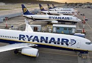 Ryanair Phone number, Customer care, Contact number, Email, Address, Help Center, Customer Service Number, Company info