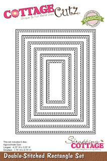 http://www.scrappingcottage.com/cottagecutzdouble-stitchedrectanglesetbasics.aspx