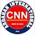 cnn ardahan ınternational logoları