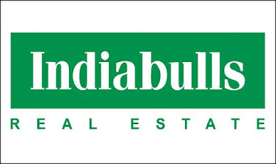 Image:moneynbusiness.com-10-Reasons-Why-to-Invest-in-Indiabull-Real-Estate (IBREL)-value-pick-multibagger-moneynbusiness.com