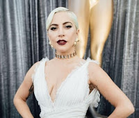Stefani Joanne Angelina Germanotta born March 28, 1986, known professionally as Lady Gaga, is an American singer, songwriter, record producer, actress, and businesswoman