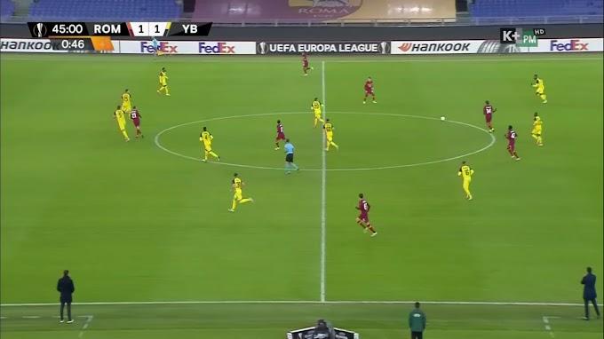 Global Live Super - Xem TV, Xem miễn phí 4 kênh K+, Xem bóng đá miễn phí