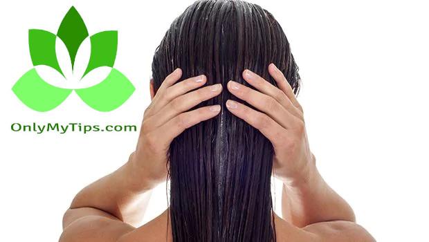 खूबसूरत बालों के टिप्स | Beautiful Hair Tips, hair conditioning