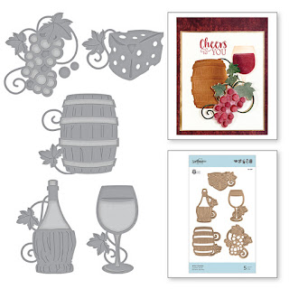 https://hopeandchances.co.uk/shop/shapeabilities/wine-country-collection-wine-charms/
