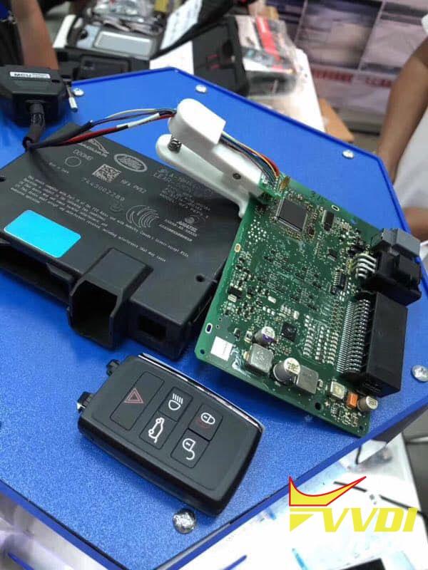 vvdiprog-land-rover-kvm-adapter-4