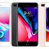 Dịch vụ thay màn hình iphone 8 giá bao nhiêu
