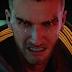 """""""Cyberpunk 2077"""" não deve ser lançado em Nintendo Switch"""