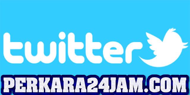 Aplikasi Twitter Buka Akses Penuh Buat Arsip Twit Bagi Peneliti