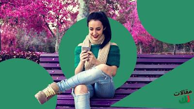 9 إتجاهات للتسويق عبر الهاتف المحمول يجب مراقبتها في عام 2021