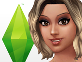 The Sims™ Mobile APK MOD v1.0.0.75820 (Unlimited Money) Terbaru
