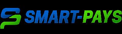 موقع smart pays