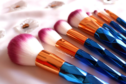 BeautyBigbang | Makeup Brushes |