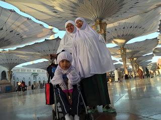 Al Haramain Global