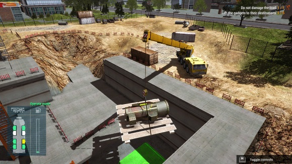 construction-machines-simulator-2016-pc-screenshot-www.ovagames.com-2