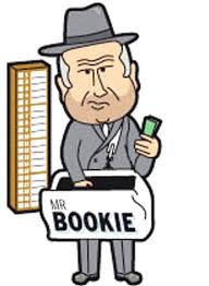 bookies offers