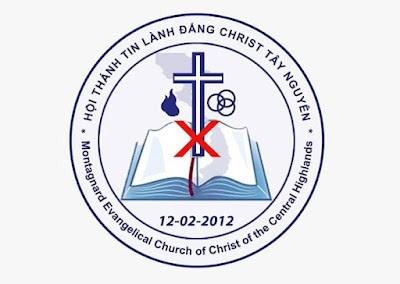 BỘ MẶT THẬT CỦA TỔ CHỨC HỘI THÁNH TIN LÀNH ĐẤNG CHRIST TÂY NGUYÊN