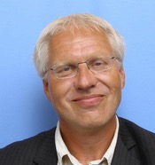 Jan O Jacobsen, Universitetet i Stavanger