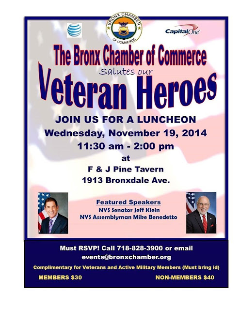 events@bronxchamber.org