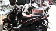 10 Rental Motor Bali Dekat Pantai Kuta Benoa Bandara Ngurah Rai Sewa Murah