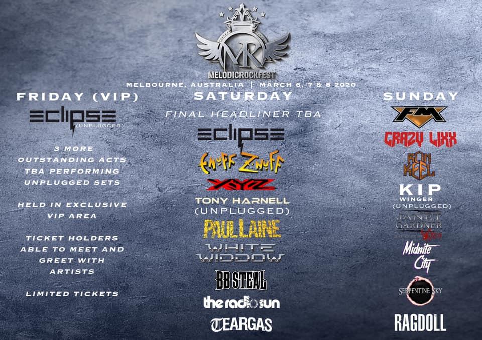 FM-melodic-rock-fest-australia-march-202
