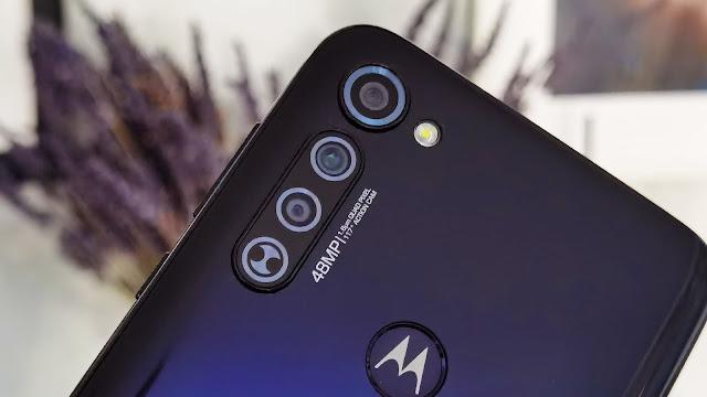 Moto G Pro Review
