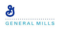 General Mills Corporate Scholars Award