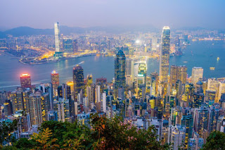 Data Pengeluaran Togel Hongkong 2021