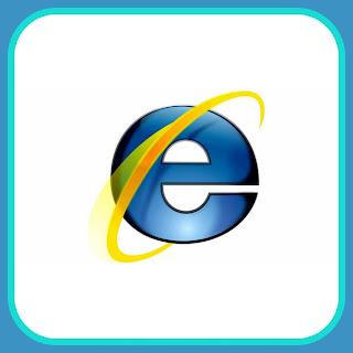 """Microsoft va """"met fin aux services"""" de son navigateur Internet Explorer en mois de ?"""