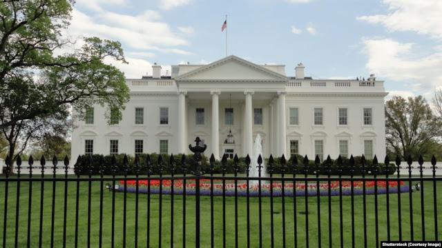 شاهد الآن .. 15 حقيقة عن البيت الأبيض قد لا تعرفها من قبل