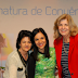 Santa Rita participa de assinatura de convênios com Fundo Social de Solidariedade