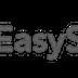 EasyStore - DIY eCommerce Website Murah Dan Mudah