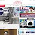 英語發音免費收看國際新聞的韓國阿里郎電視台