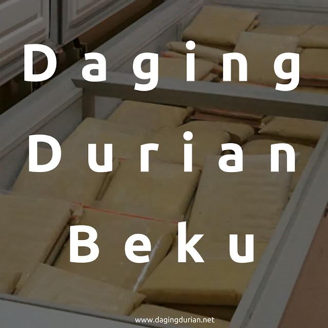 agen-daging-durian-medan-harum-di-asmat