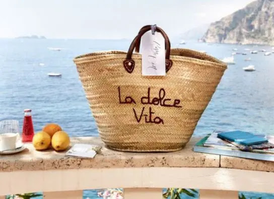 Discover La Dolce Vita and the Amalfi Coast, Italy