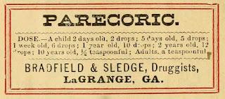 rtiquetas,vintage,victoriana,png,decoupage,recursos,photoshop,png,imprimir