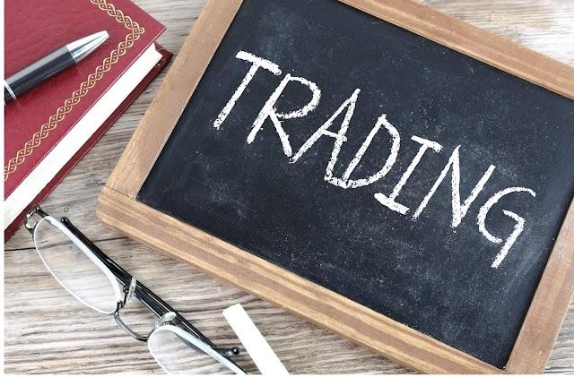 Soldi, valore, fallimento e successo nel trading