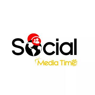 Social_Media_Time