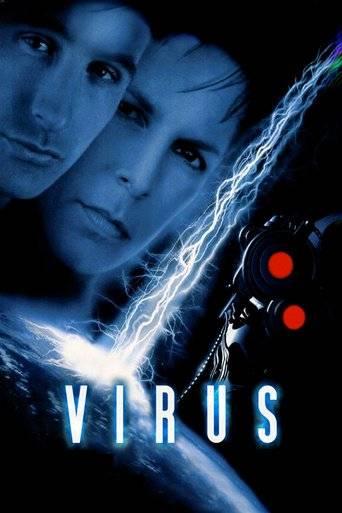 Virus (1999) ταινιες online seires xrysoi greek subs