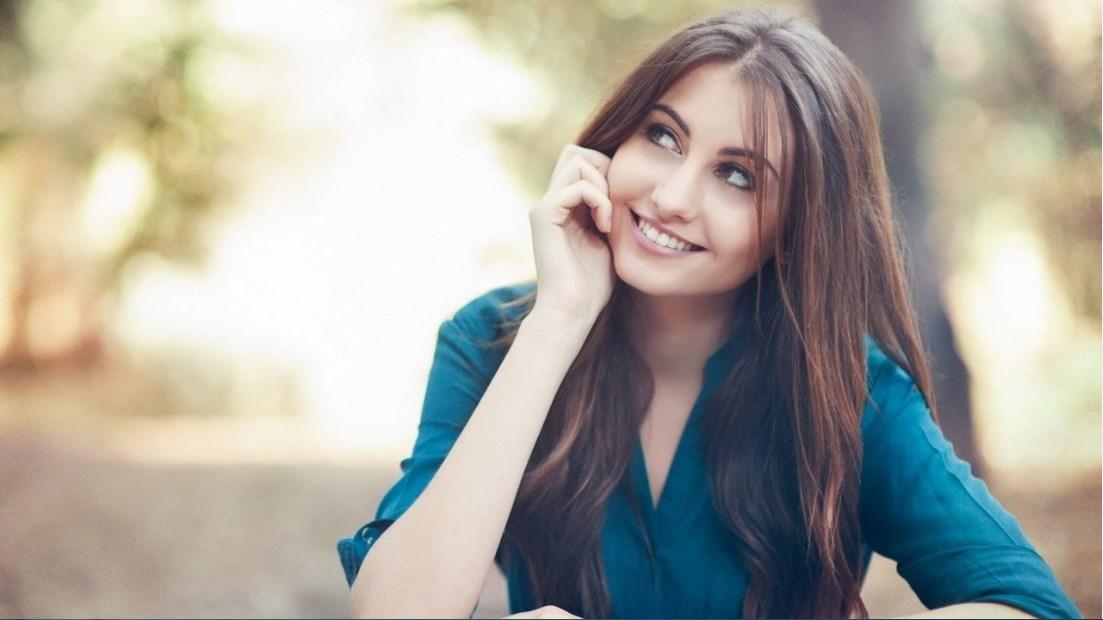 كيف تشعر بالجمال والثقة كامرأة أكبر