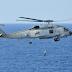 Mε 7 ελικόπτερα MH-60R ενισχύεται η Αεροπορία Ναυτικού – Επίσημη ανακοίνωση του State Department