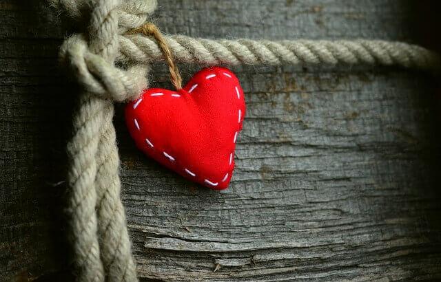 Love , لانا دل راي love ,  love 2016 ,  lana del rey love ,  love فيلم ,  love film ,  love movie,  love imdb ,  love 2015 ,