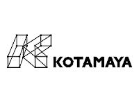 Loker PT Kota Maya Kreativindo - Yogyakarta (UI/UX Designer, API Programmer, Unity Programmer)