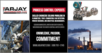 Process Control Experts