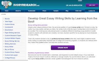 essays for sale at affordable price